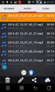 玩音樂App|專業錄音免費|APP試玩