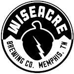 Logo for Wiseacre Brewing