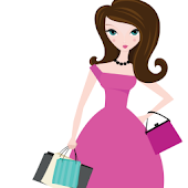 Handbag Passion!