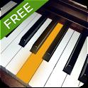 Piano Melody Free logo