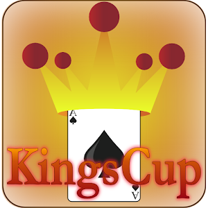 Kings Cup (Drinking Game) Beta for PC and MAC
