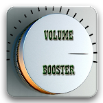Volume Booster Lite