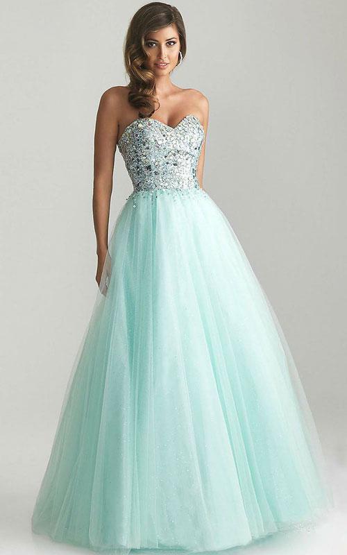 cute frozen prom dresses comantiqueccdevcutefrozenpromdresses