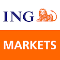 ING Markets icon