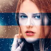EffectsArt - Photo Effects Art