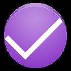 Focus GTD icon