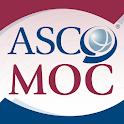ASCO MOC icon