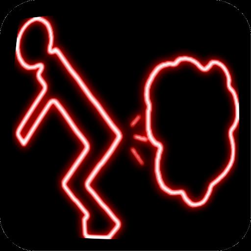 無料のおなら着メロ 個人化 App LOGO-APP開箱王