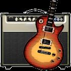Guitar icon