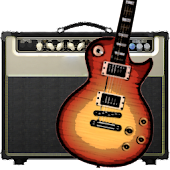 App Guitar APK for Kindle