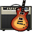 Guitar for Lollipop - Android 5.0