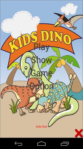 Dragon Dinosaurs