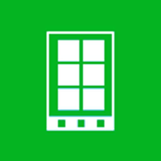 工具のスマートスクリーン LOGO-記事Game