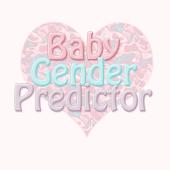 Gender Predictor
