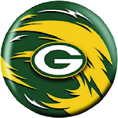 Packers Addicts News