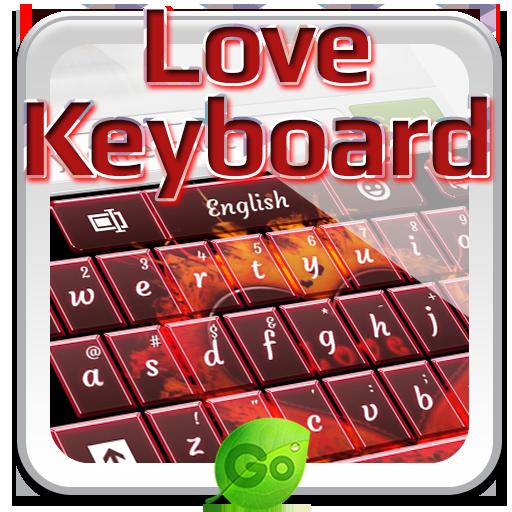 爱键盘 個人化 App LOGO-APP開箱王