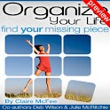 Organize Your Life Preview logo