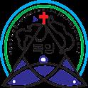 대전목양교회 icon