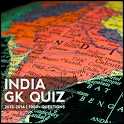 India GK Quiz Questions icon