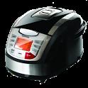 Мультиварка icon