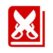 Wing Chun Glossary