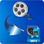 Mp3 Recover