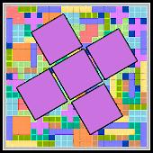 Odd Blocks Reborn