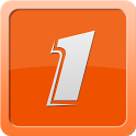 Swiper1 Credit Card Processing icon