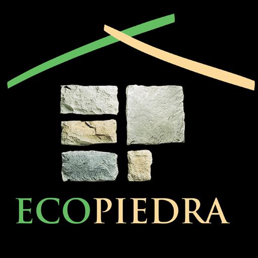 Ecopiedra 商業 App LOGO-APP試玩