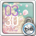 Tia Locker CherryBlossomEnding icon