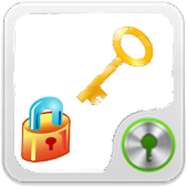 GoLocker Lock and Key Pro