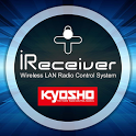 iReceiver icon