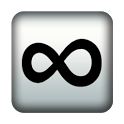 Scrum Enterprise icon