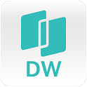 DocuWorks Viewer Light icon