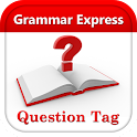 Grammar Express : Question Tag icon