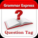 Grammar Express : Question Tag icon