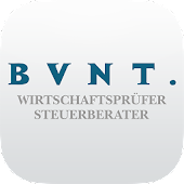 BVNT. WP/Steuerberater