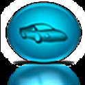 Gas N Service Diary Lite icon