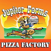 Jupiter Farms Pizza