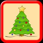 Merry Christmas Ringtones icon