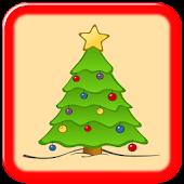 Merry Christmas Ringtones