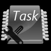 TaskManagerPro