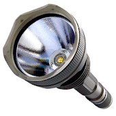 LIGHT SOS TORCH