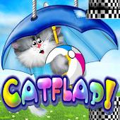 Catflap! / Cat Flap (LITE)