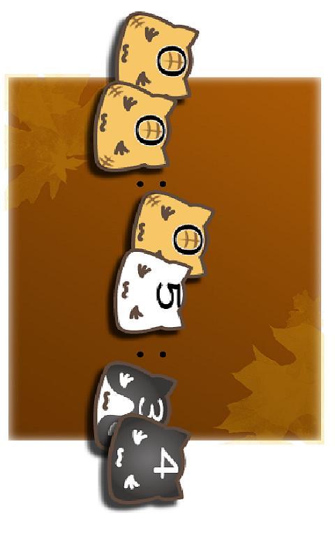 CatClock- screenshot