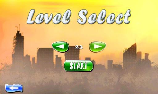 無料冒险Appのジャンプロボ|記事Game