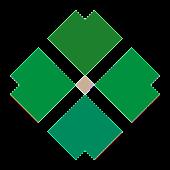 Leaf - 4Chan Browser