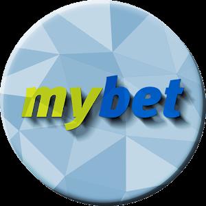 new mybet app