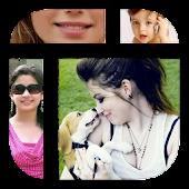 PhotoFrame-CollageCreater