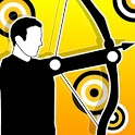 Office Archery icon